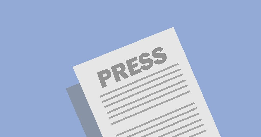UNITE Press Release