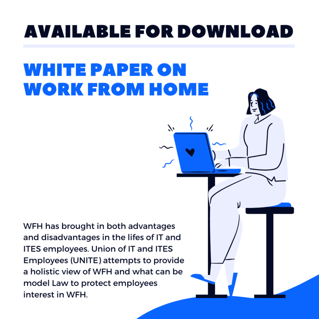 WFH White Paper
